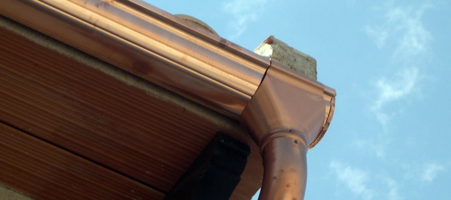 canalones-de-aluminio-y-cobre_la_puerta_de_segura