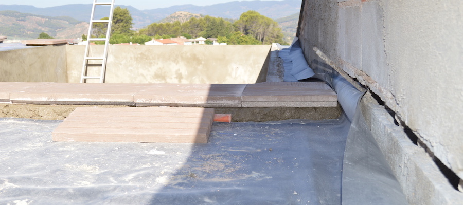 impermeabilizacion sierra segura